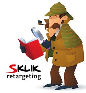 sklik_retargeting