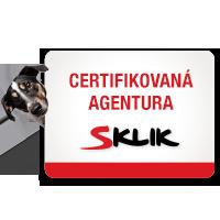sklik_200x200