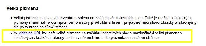 sklik_velka-pismena