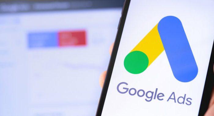 Google v roce 2020 zablokoval přes 3 miliardy reklam