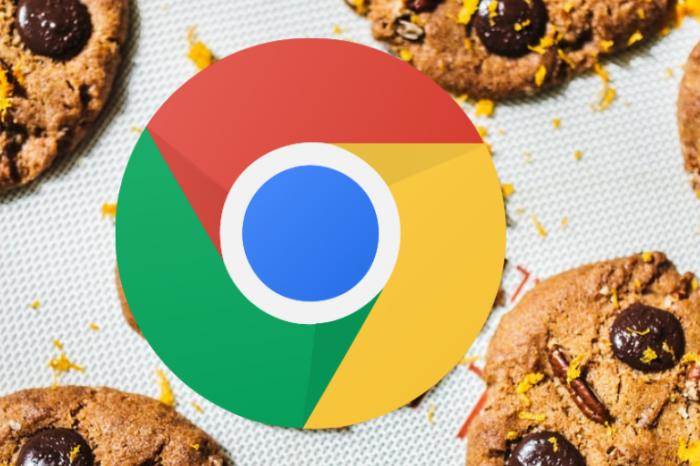 Google mění sledování uživatelů. Reklamy bude cílit jinak.